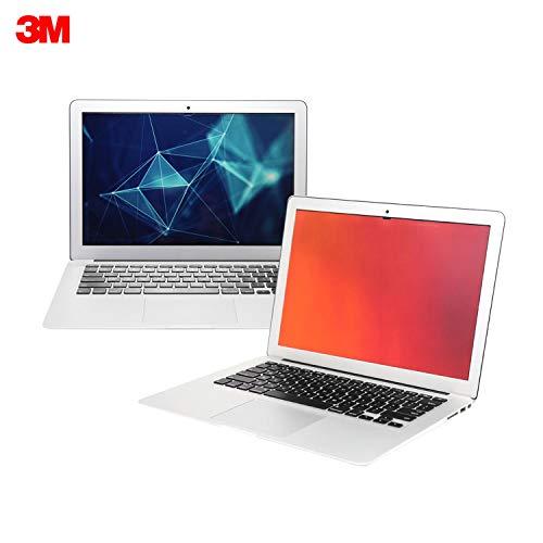 3M GPFMA13 Blickschutzfilter Gold für Apple MacBook Air 33,8 cm (entspricht 13