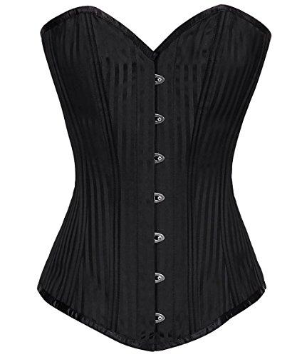 waist-training-plus-size-steel-boned-corset-in-brocade-24
