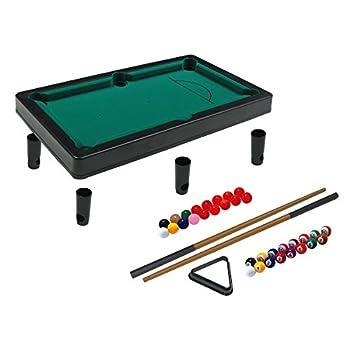 SIMBA 106167704 Snooker...