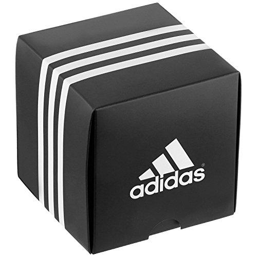 Reloj-Adidas-para-Unisex-ADP3235