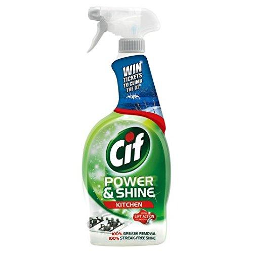 cif-power-brillo-cocina-spray-700-ml