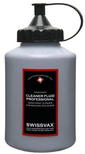 swizol-1022720-cleaner-fluid-professional-regular-500-ml