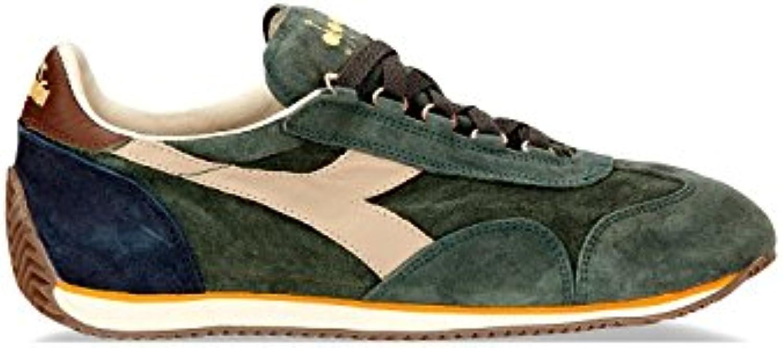 6512N sneaker HOGAN T2015 scarpe uomo shoes men bianco -