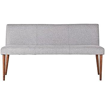 sofabank sitzbank bank esszimmerbank sofabank k chenbank esszimmer neri i k che. Black Bedroom Furniture Sets. Home Design Ideas