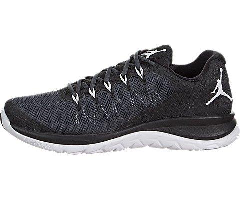 Nike Air Jordan Ln4 Nike Nike Nike Air Jordan Children MHAMD MHAMD 2c4750