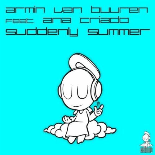 Suddenly Summer (Original Mix)