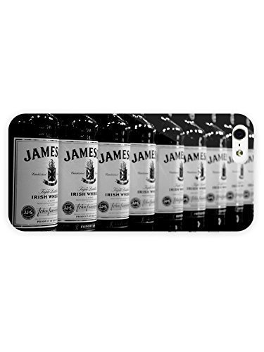 3d-full-wrap-case-for-iphone-6-plus-55-food-and-drink-jameson-irish-whiskey