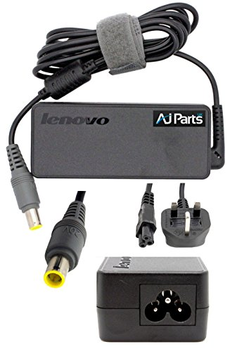 ac-adapter-charger-for-ibm-lenovo-thinkpad-l430-l530-t430-t430i-t430s-t430si