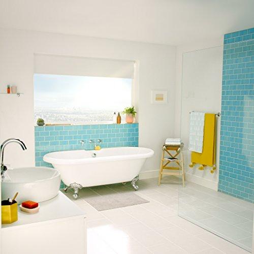 viss kraft glanz reiniger spray bad dusche 6er pack 6 x 750 ml. Black Bedroom Furniture Sets. Home Design Ideas