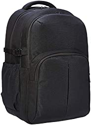 Amazon Basics – Urban Laptop-Rucksack