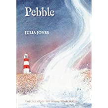 Pebble (Strong Winds series)