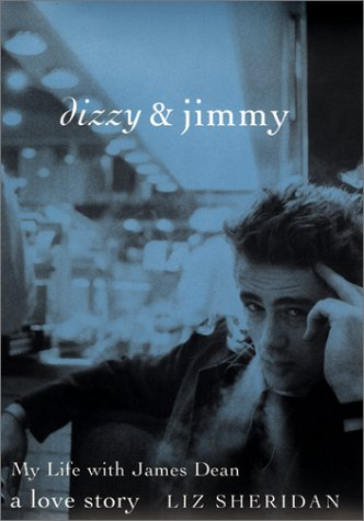 dizzy-jimmy-my-life-with-james-dean-a-love-story