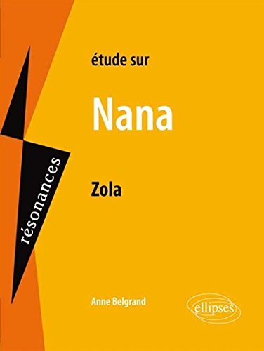 Nana Zola