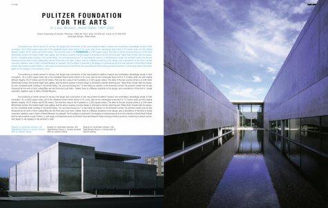 Architecture Now ! Vol.2 (en anglais, en français, en allemand)