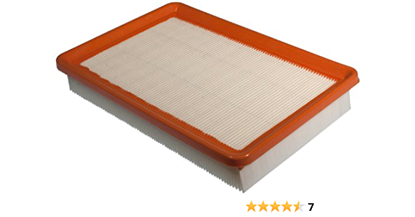 Mahle Knecht Lx 1030 Air Filter Auto
