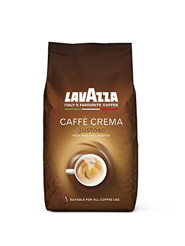 lavazza-caffe-crema-gustoso-1er-pack-1-x-1-kg-packung