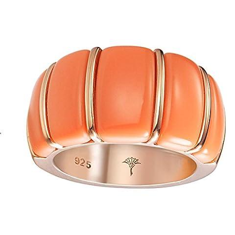Joop Damen-Ring 925 Silber Gr. 50 (15.9) - JPRG90712C550