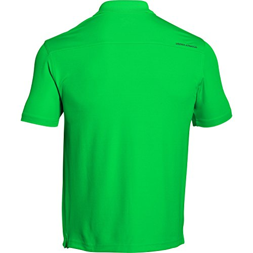 Under Armour Fish Hook 2–Polo Green Energy