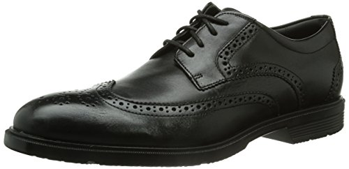 rockport-cs-wing-tip-richelieu-homme-noir-black-44-eu