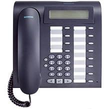 Siemens Optipoint 500 Standard pour systèmes téléphoniques (Reconditionné Certifié)