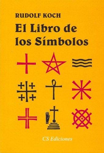 El Libro de los Simbolos