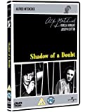 Shadow Of A Doubt [DVD]