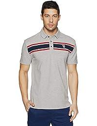1c6725b42 Tommy Hilfiger Men's Polos Online: Buy Tommy Hilfiger Men's Polos at ...
