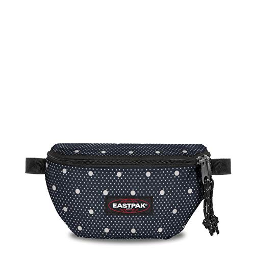 Eastpak Springer Riñonera Interior