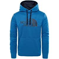 The North Face - Surgent Halfdome - Sweat à Capuche - Homme