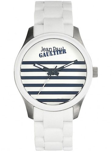 jean-paul-gaultier-8501120-montre-a-quartz-40-mm
