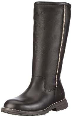UGG Brooks Tall 5490, Women's Boots  - Black, 36 EU