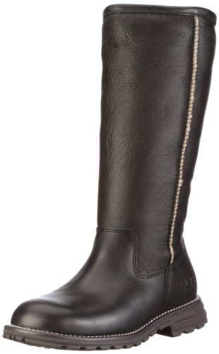 uggr-australia-boots-brooks-tall-stivali-schwarz-black-36