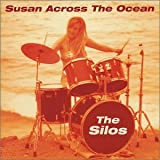 Susan Across The Ocean