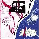 Democrazy [Ltd.Edition] [Vinyl Single]