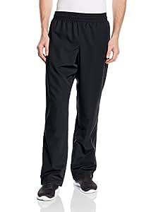 Under Armour Vital Men's Woven Trousers Black Black/Gph Size:S