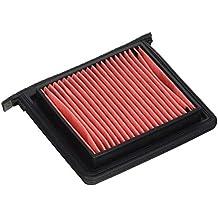 Filtro de Aire/Filtro de Aire para Kymco Xciting 500/I/ABS