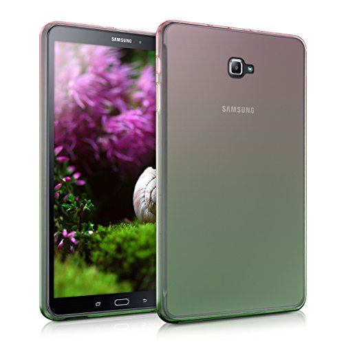 kwmobile-custodia-trasparente-per-samsung-galaxy-tab-a-101-2016-t580n-t585n-custodia-tablet-in-silic