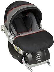 BABY TREND Flex-Loc Infant Car Seat CS31773