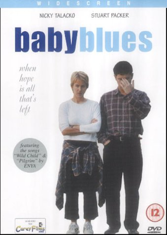 baby-blues-reino-unido-dvd