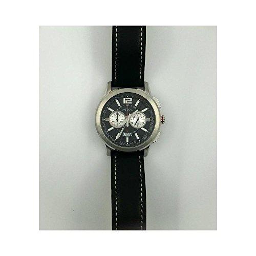 Agir Watch 36509