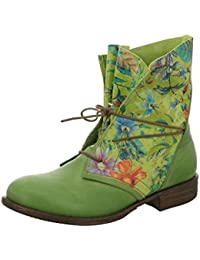 Double You Stiefelette - Bootie