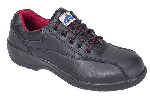 Portwest FW41 Chaussures de sécurité pour femme Taille 36