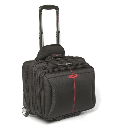 verbatim-48950-156-inch-frankfurt-2-in-1-overnight-roller-case-for-laptop
