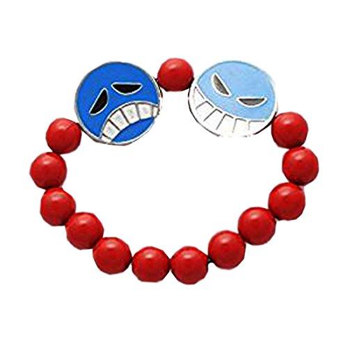 one-bracciale-cosplay-faccine-bracelet-nuovo-new-gadget-top-pidak-shop-un-pezzo