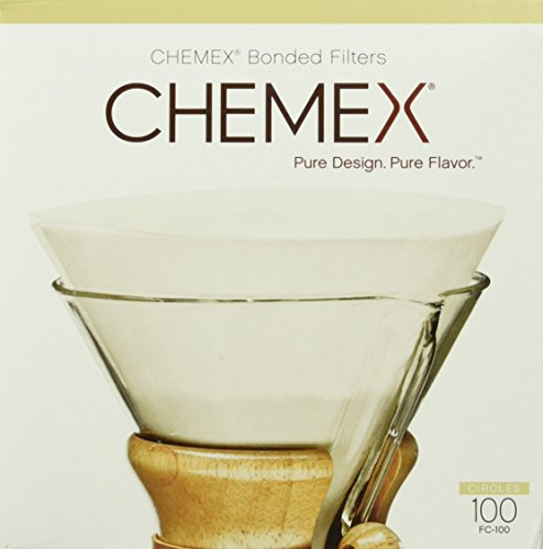 chemex-coffee-maker-filter-papers-pack-of-100