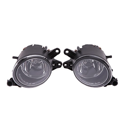 kkmoon-front-bumper-driving-fog-light-fog-grill-lights-lamp-for-audi-a4-b6-02-05-03-04-sedan-audi-ac