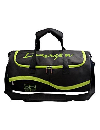 douguyan-modo-leggero-grande-borsa-da-viaggio-sport-valigia-duffel-170-verde