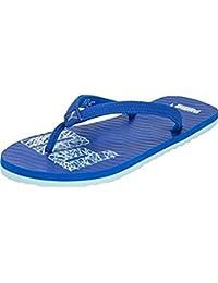 Puma Men's Miami NG DP Flip Flops Thong Sandals