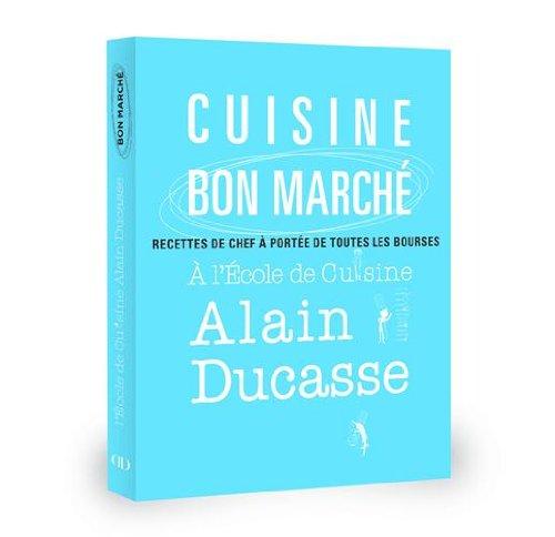 cuisine-bon-marche-a-lecole-de-cuisine-alain-ducasse