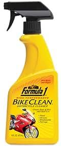 Formula 1 613073 Bike Clean (473 ml)